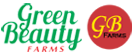 Green Beauty Farms Noida Expressway